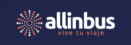 Allinbus